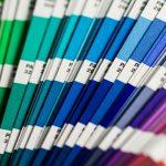 Comment créer la bonne palette de couleurs